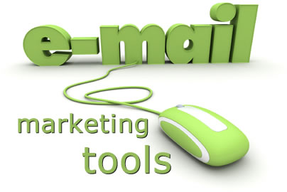 Give you 28 Email Marketing TOOLS