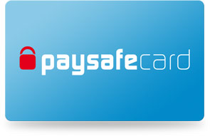 sell Paysafecards