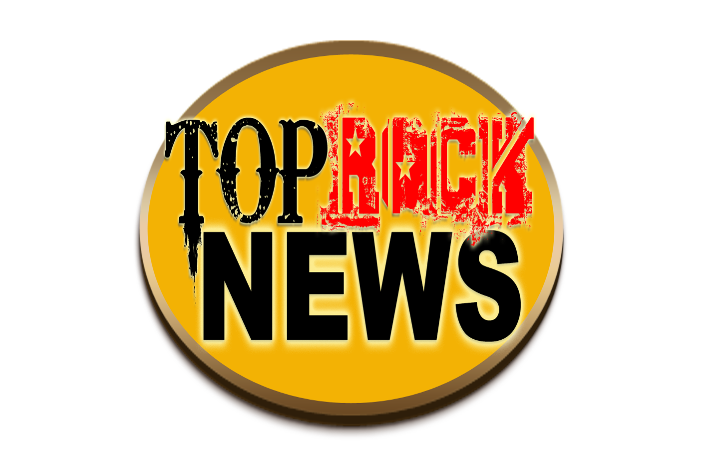 Promote your ROCK METAL band Over 50 countries confirmed