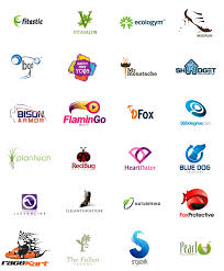 make 2 awesome logo in under 24 hrs