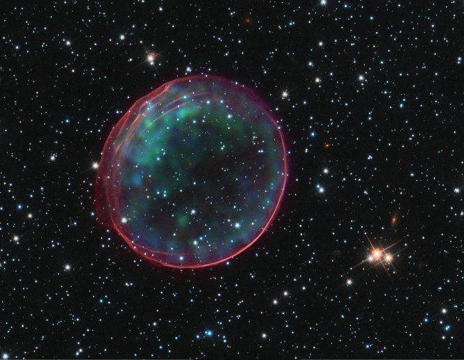 write 600 word astronomy related articles and blogs