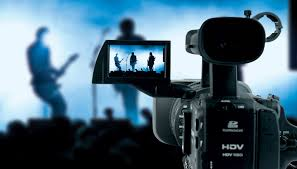 DO A 2-5 MINUTE HOW TO VIDEO FOR YOUR BUSINESS