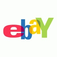 Write an AMAZING Ebay ad for you