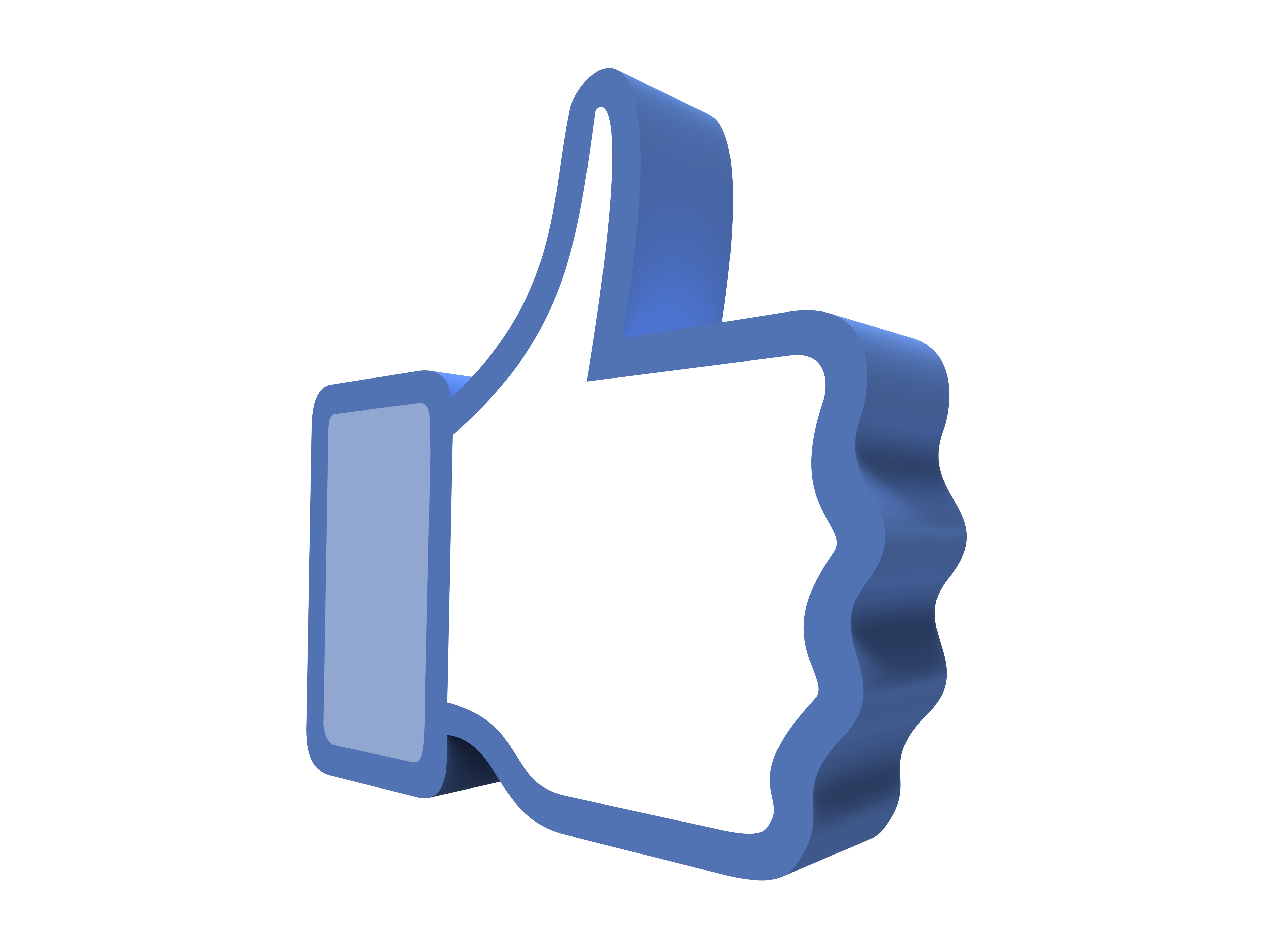 deliver 500 Facebook page likes in 1 day