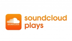 give you 1500 real soundcloud plays
