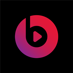 give one month subscription to Beats Music