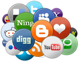 add your page to 800 social bookmarking sites