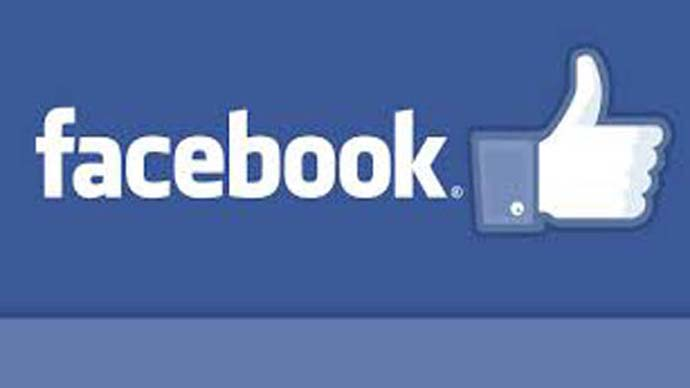 give you 4000 Facebook photo or post or status likes