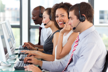 Provide the Best Outstanding Customer Service for your Company/Business