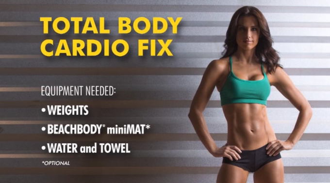 give you best fitness with ABS training video free