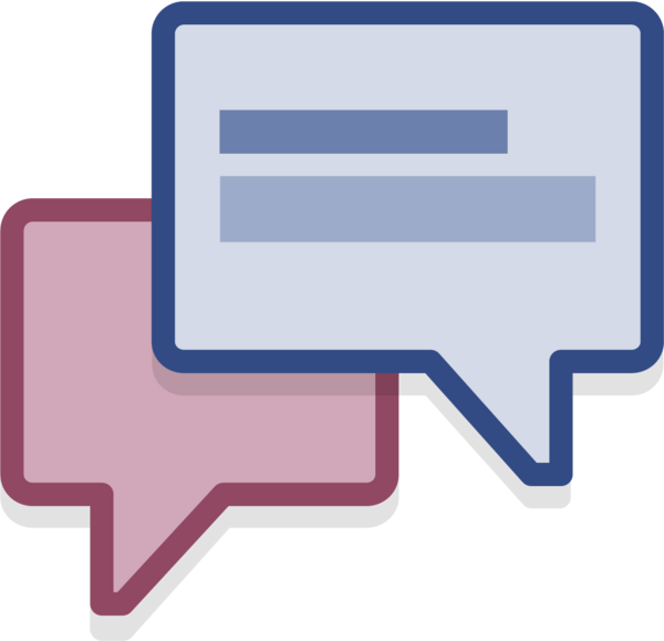 give you 50 Facebook reall comment on your post