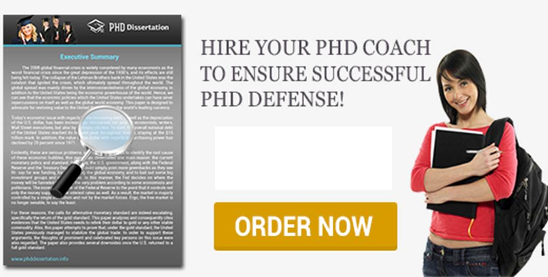 do Marketing Management,Research,Thesis,Dissertations and Assignments