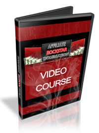 provide you with affiliate rockstar domination videos