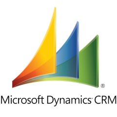Customize Dynamic CRM