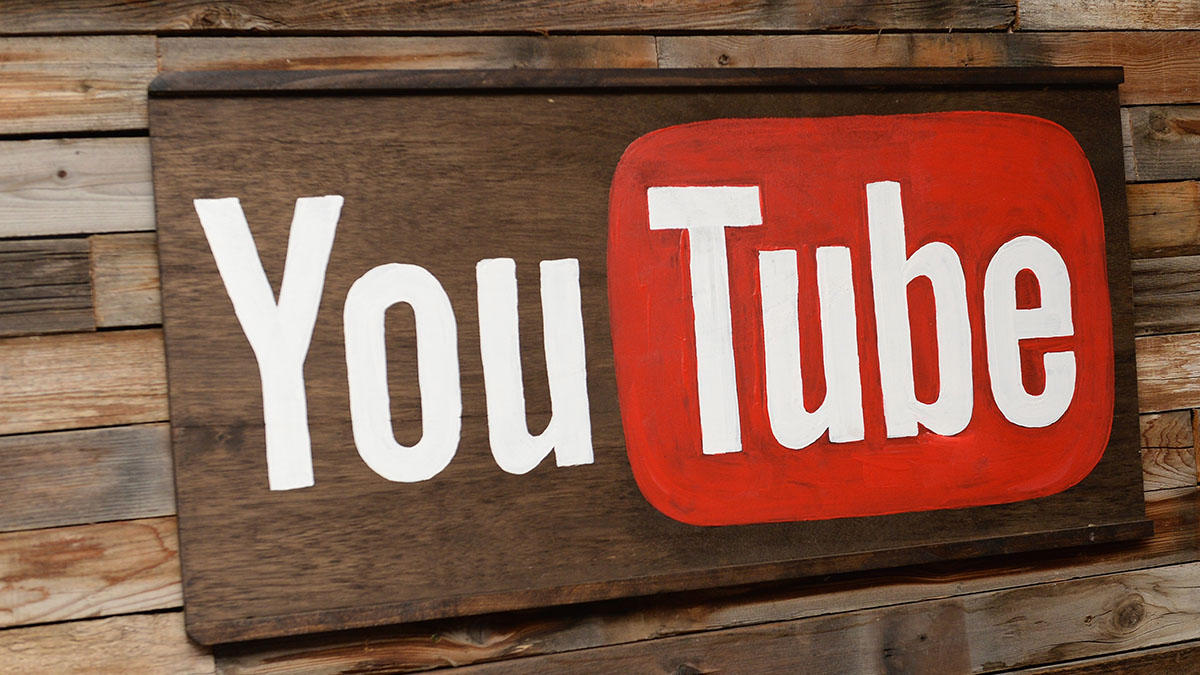download ANY YouTube video for you