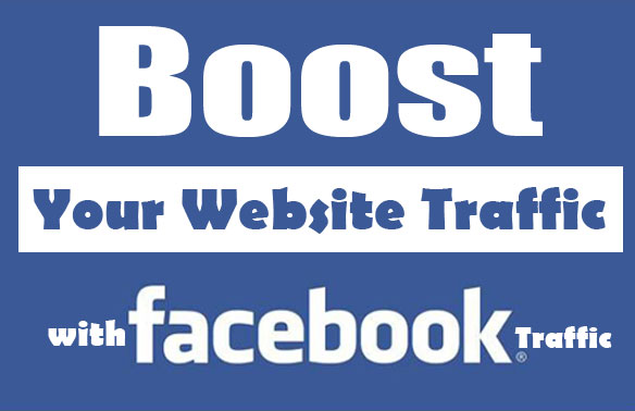 Promote Your Link to 12 Million+ Facebook Groups Get Loads of TRAFFIC