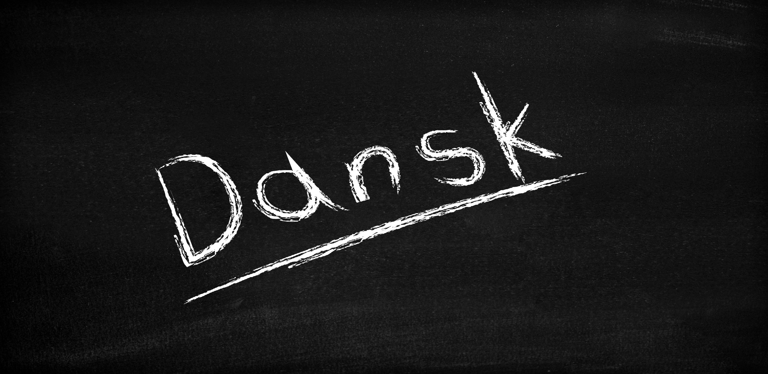 translate 600 words from English to Danish