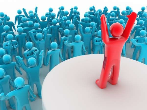 promote your product market to 500,000 people on Facebook