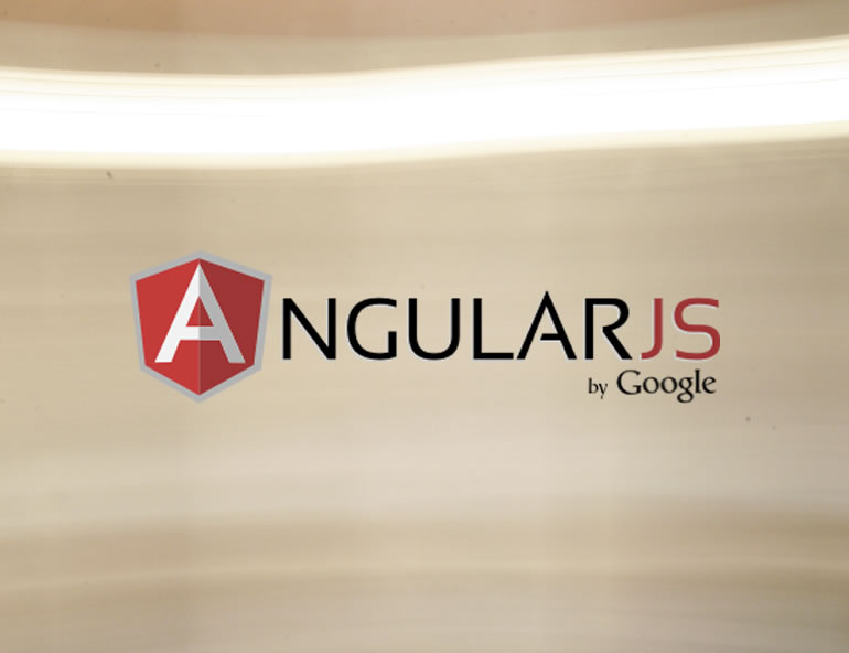do any AngularJS requirements and Projects