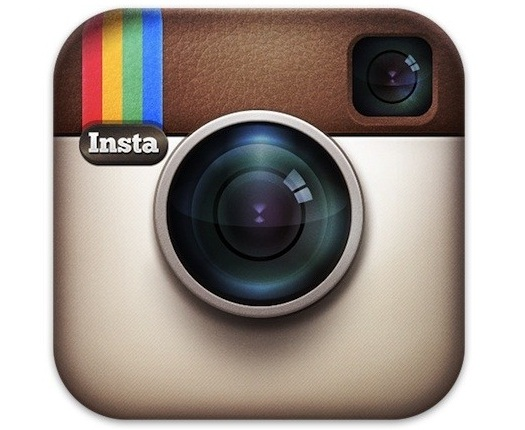 feature you on an active instagram account