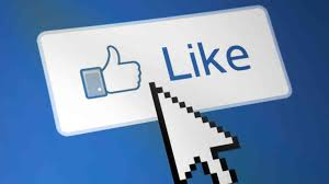 give your 100 Real Likes to your Facebook Fan Page