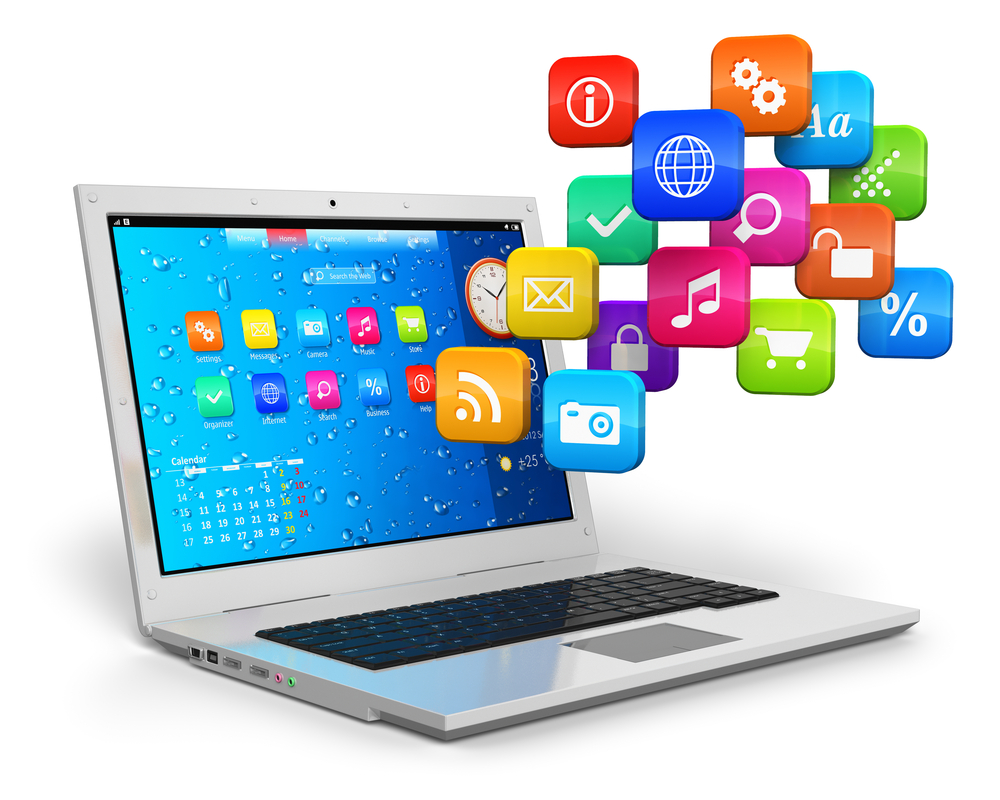 have a lot of software, and accept orders if you need a software like hide ip difficult downloaded
