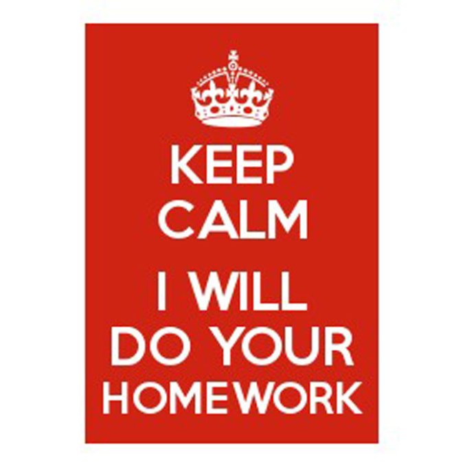 do your mechanical homework ,assignment ,quiz and lab report