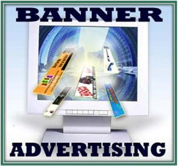 place your ads or banner on my website for 1 month !!! Over 500 visits a day !!!!