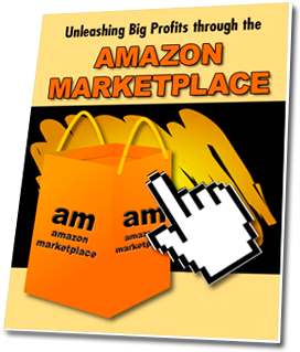 give you how to Make Money Online with Amazon!+gift for you