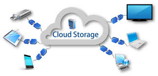 help to get 25 GB cloud storage space with new email