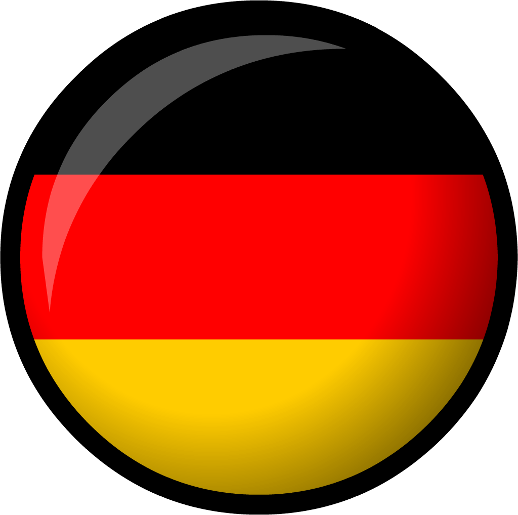translate documents (German - English