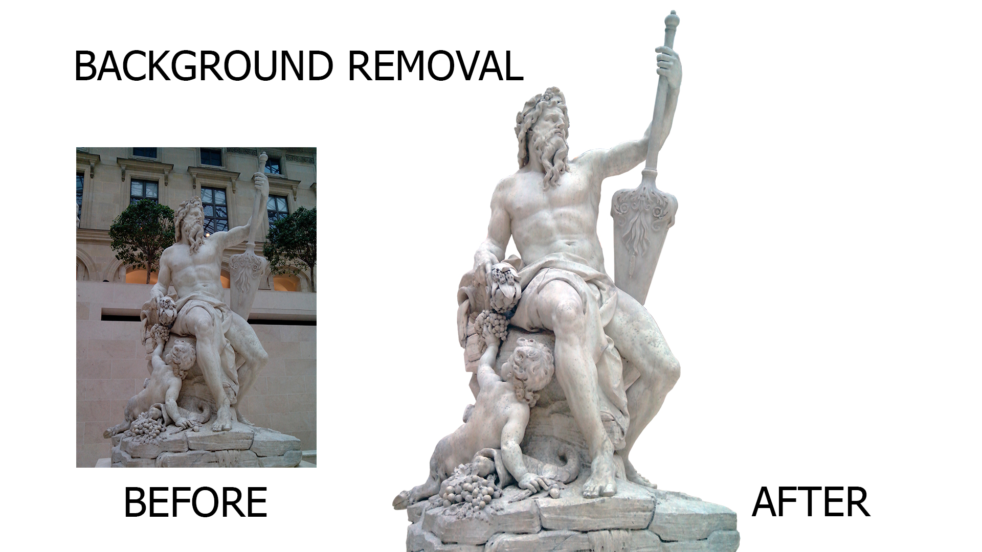 remove background from 10 photos TODAY
