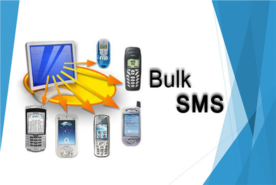give bulk sms for USA very cheap rate