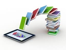 teach how to sell books online  with high profit incentive
