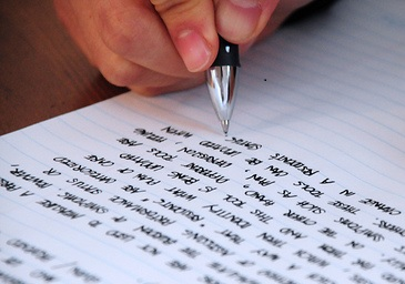 Write your essay/research paper