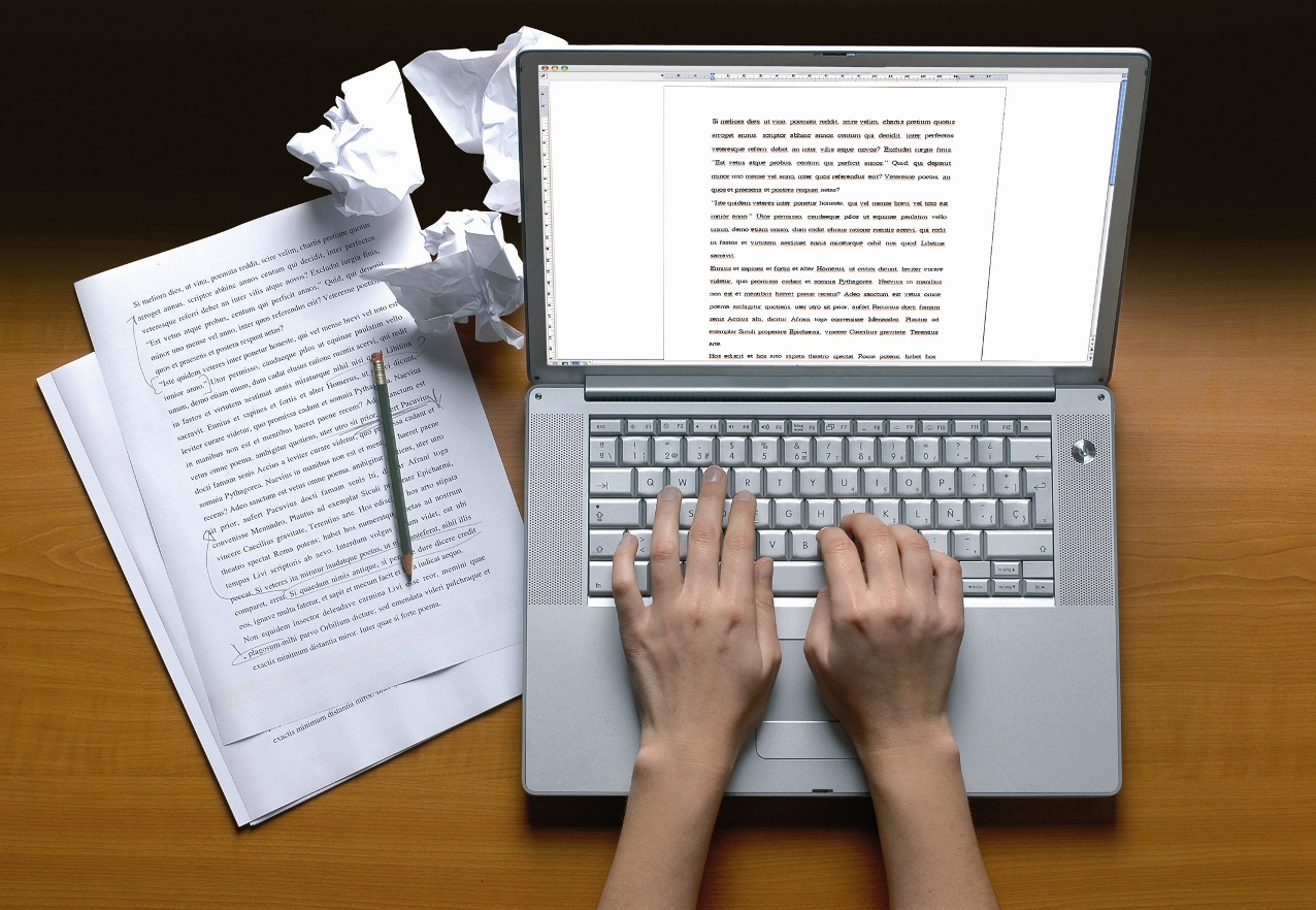 Proofread and make suggestions for an article of 5,000 words