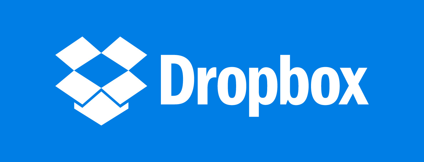 get you 16GB extra Dropbox storage