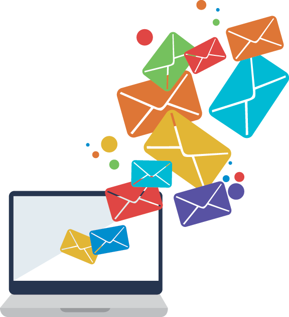 show you How to Send contact Solo Ads Everyday for Free.