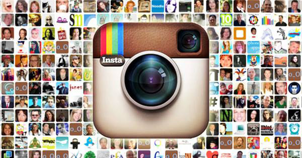 add 2,500 Plus Real Permanent Instagram Followers