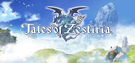 provide a download link for Tales of Zestiria [PC]
