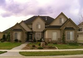 Give you a cash buyers list of 10 names and addresses for your real estate deals