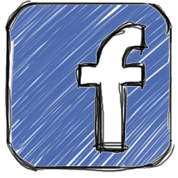 provide 10 Facebook or 15 Gmail PVAs ( phone verified number )