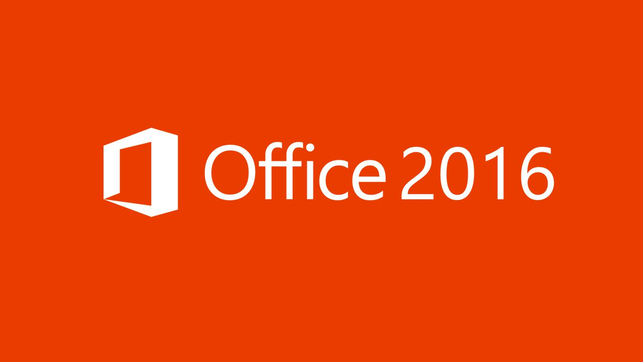provide you with an authentic, brand new and unused Microsoft Office 2016 - Mac Product Key
