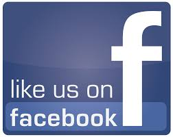Like, follow,become your friend and join your group on Facebook