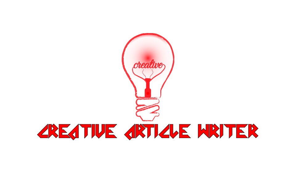 Write Viral Article Upto 1000 Words