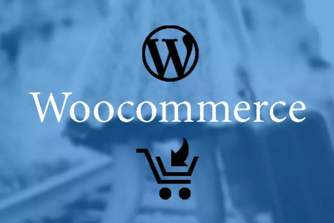 do anything in your woocommerce site