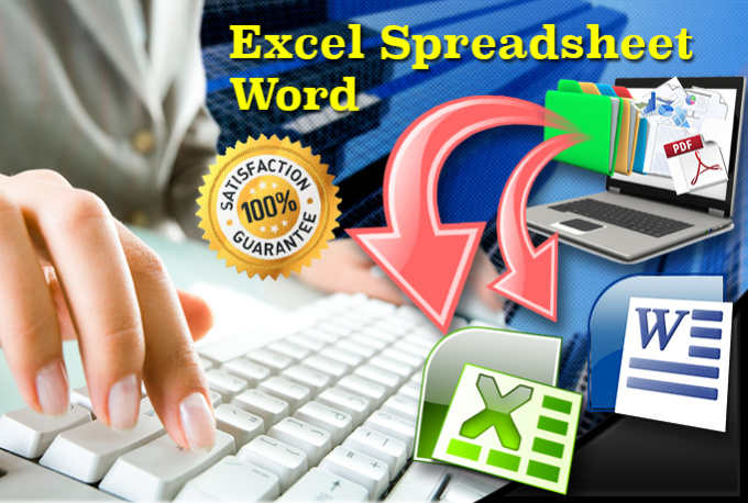 Be YOUR MICROSOFT EXCEL professionalist
