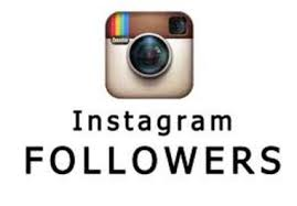 advertise your product on my instagram account with 4000 genuine followers and growing for two weeks