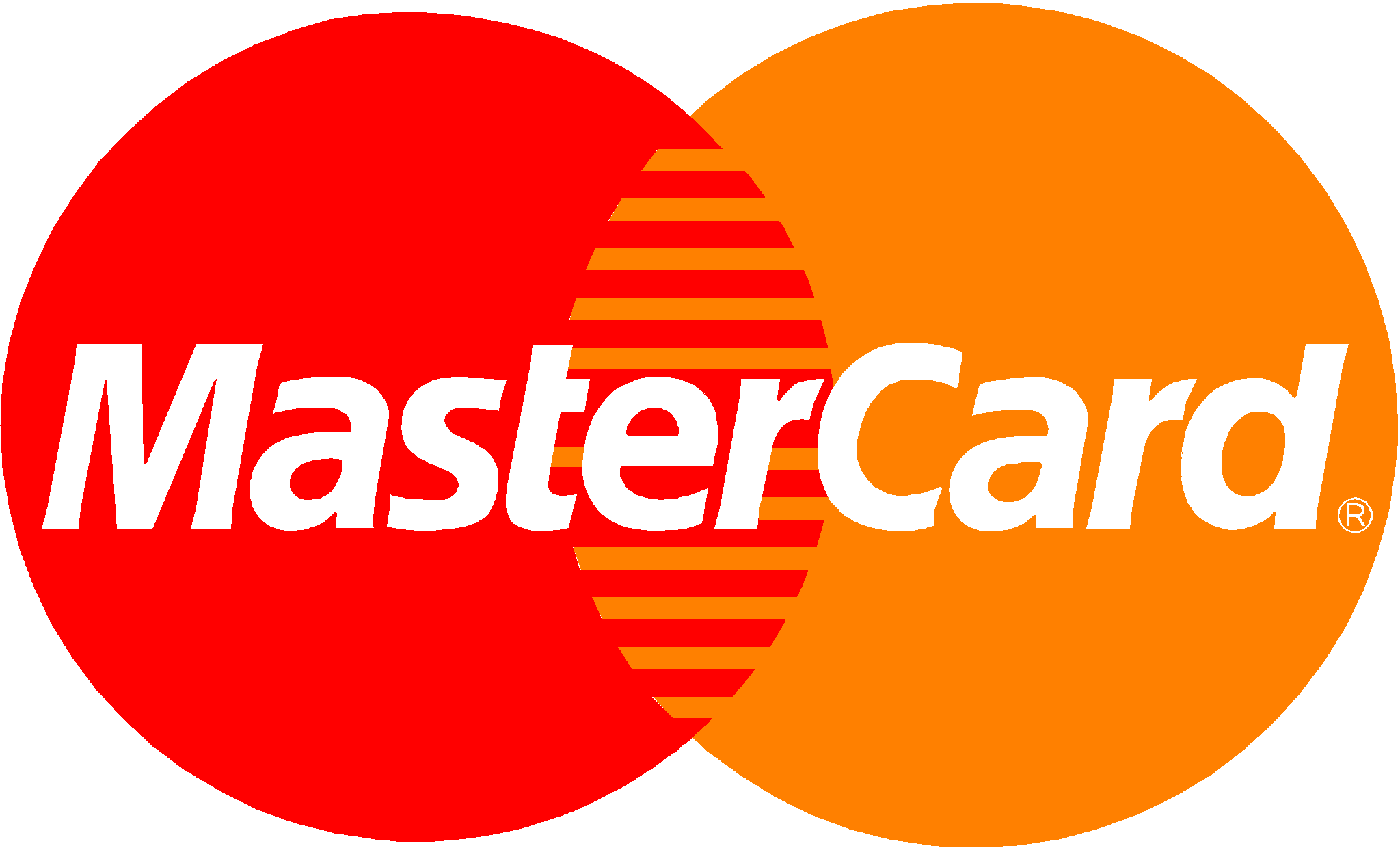 Send you a prepaid mastercard to your door