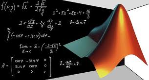 solve your MATLAB & Simulink Problems